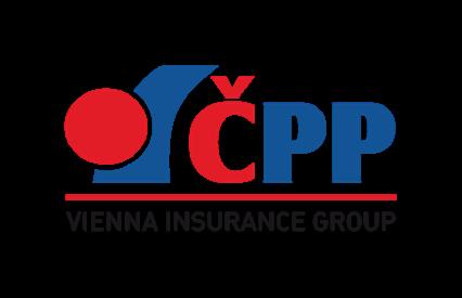 pojistovna_cpp.png