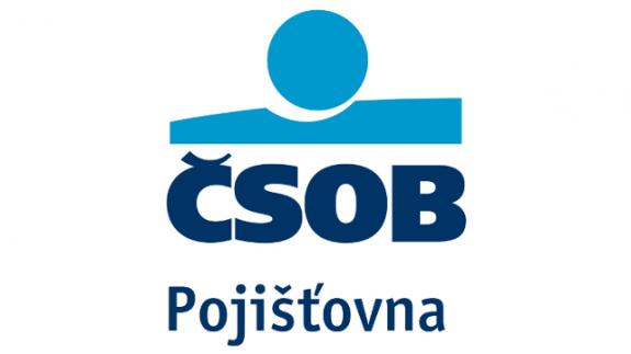 pojistovna_csob.png